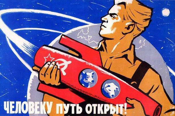 Soviet-Space-Propaganda-10