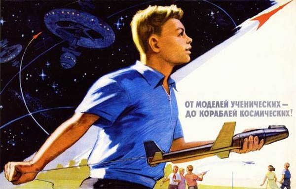 Soviet-Space-Propaganda-16