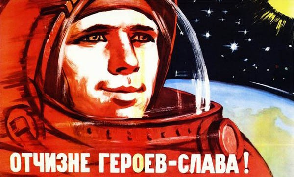 Soviet-Space-Propaganda-19