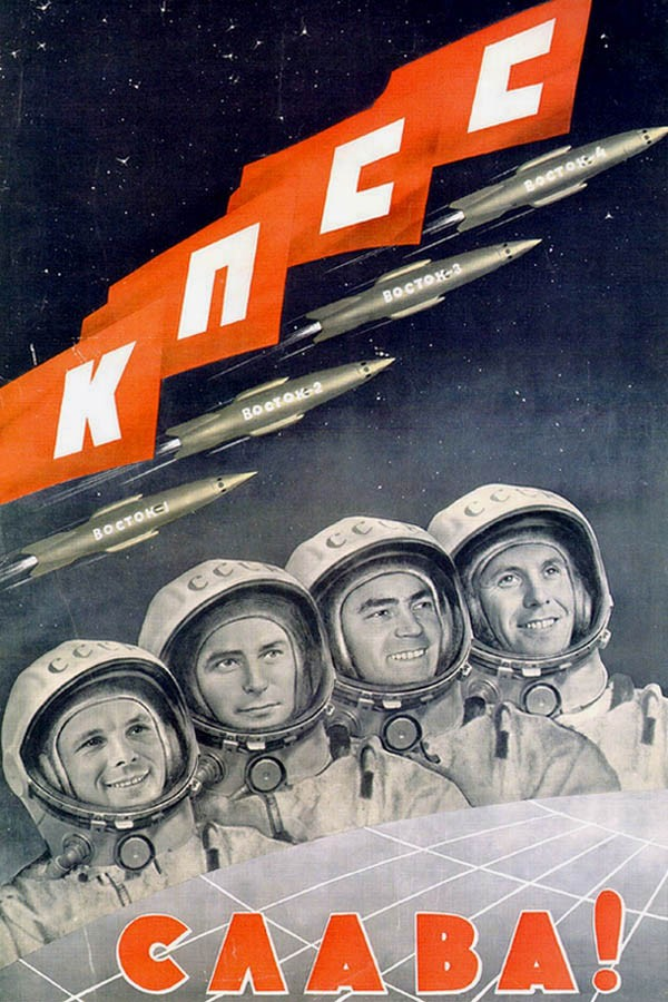 Soviet-Space-Propaganda-20
