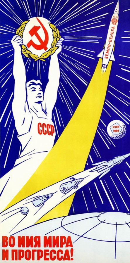 Soviet-Space-Propaganda-22