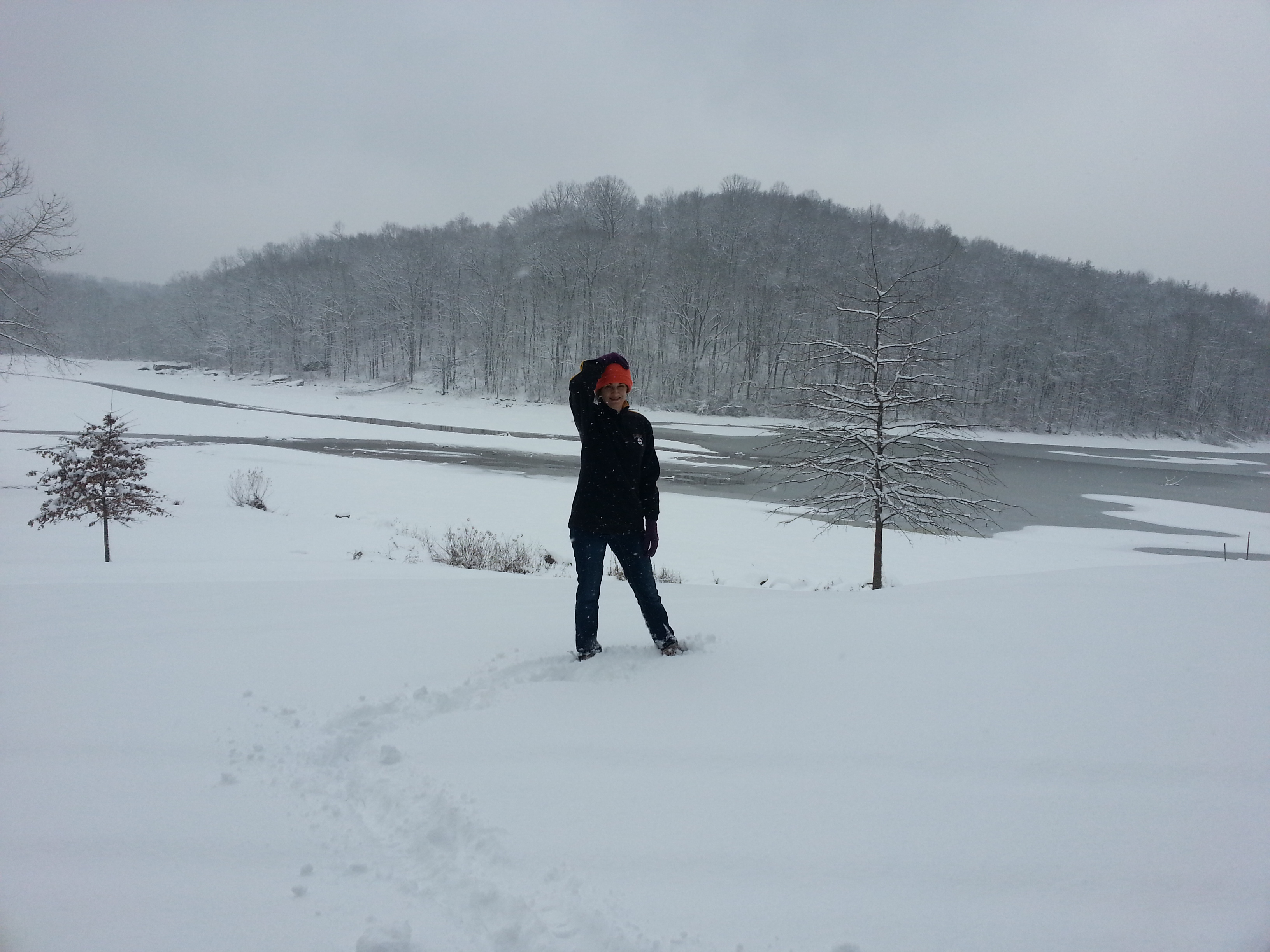 Laurie_lake_snow