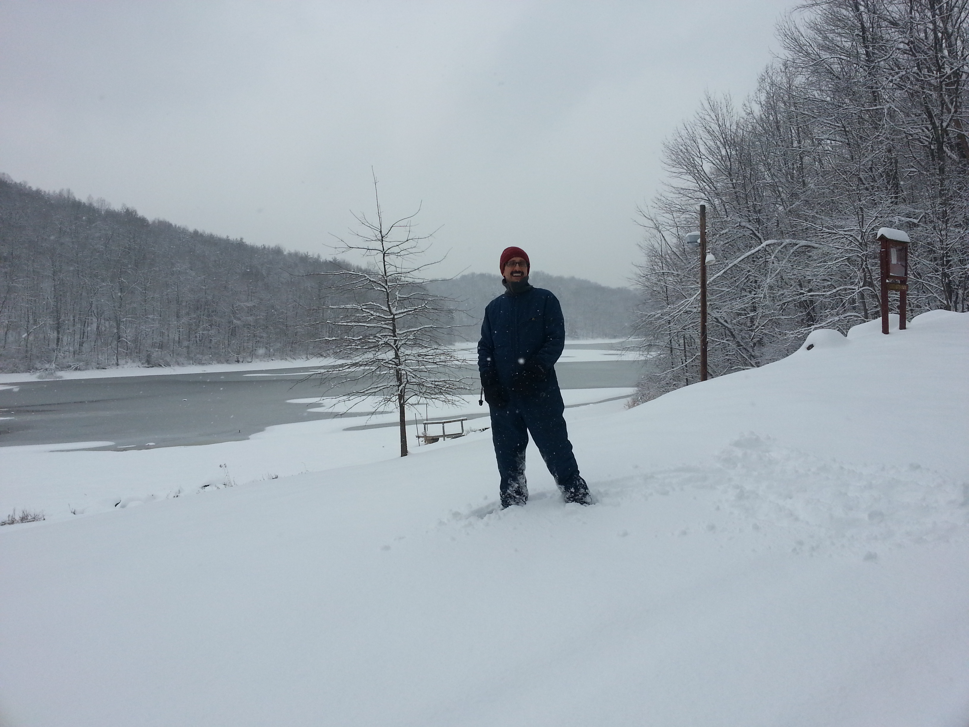 Mike_lake_snow