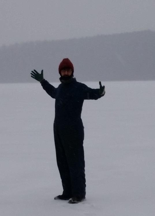winter_suit
