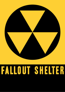 FalloutShelter.png