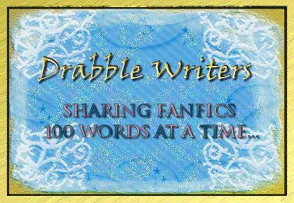 Drabble Writers