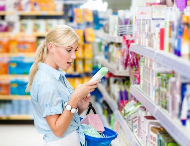 Можно ли доверять производителям продуктов и БАДов?