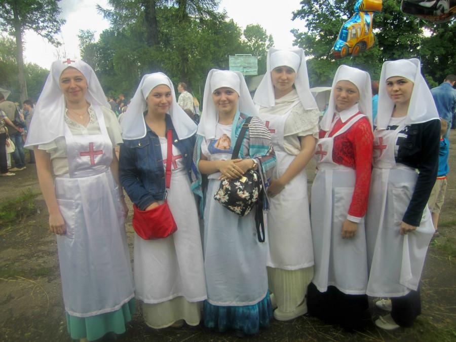 пр1 сёстры.jpg