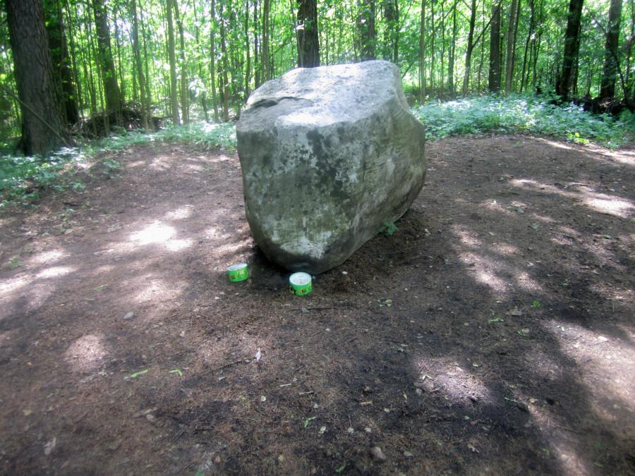 пр7 камень.jpg