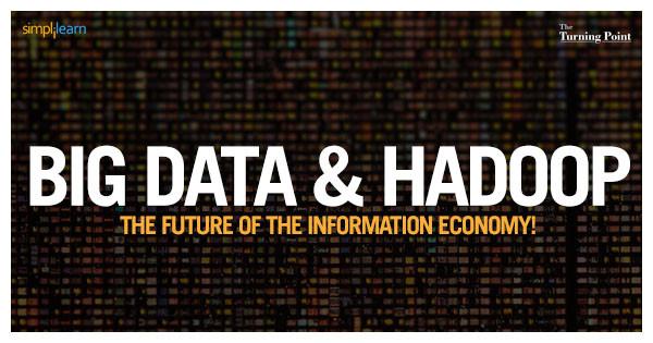 bigdata-hadoop-training