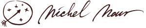 Michel Mour Logo