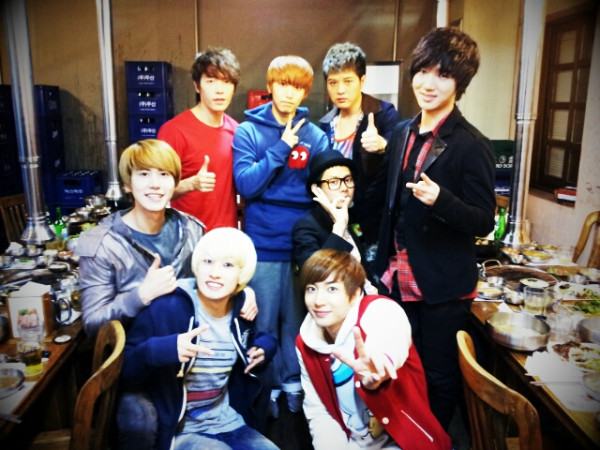 20111016_superjunior_5thalbum