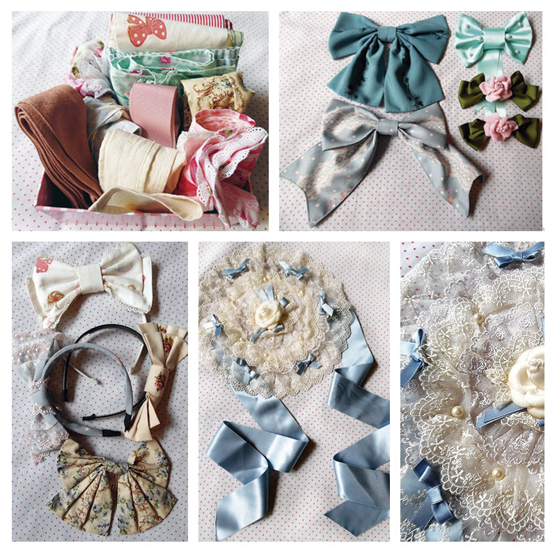accesoriesBrands