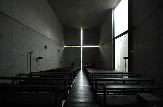 1294204520-churchoflight-buou