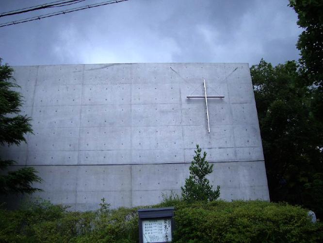 1294204522-churchoflight-buou2