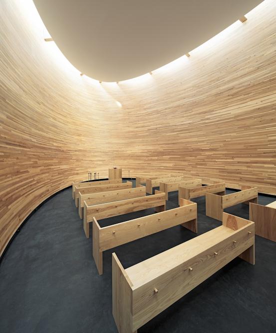 kamppi-chapel-k2s-architects_image007