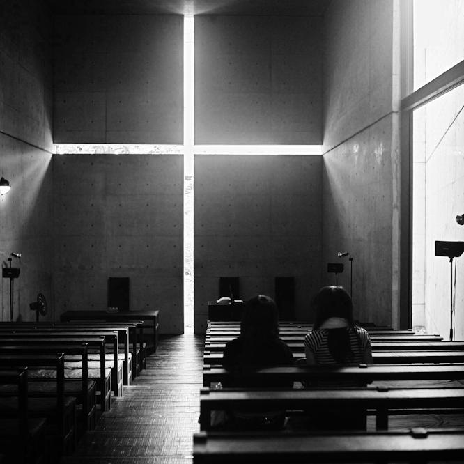 tadao-ando-church-of-light-closure