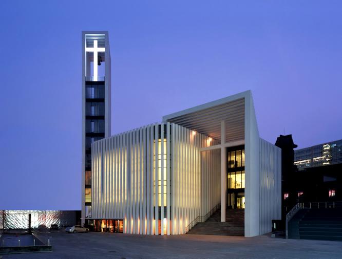 Zhongguancun-Christian-Church-gmp-plusMOOD-04