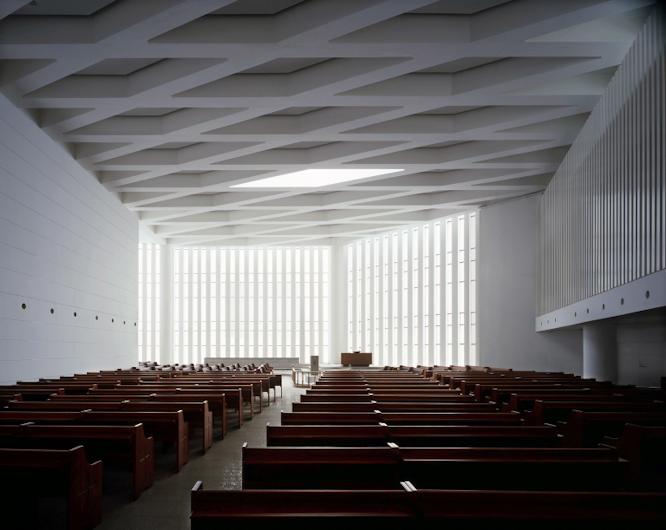 Zhongguancun-Christian-Church-gmp-plusMOOD-08