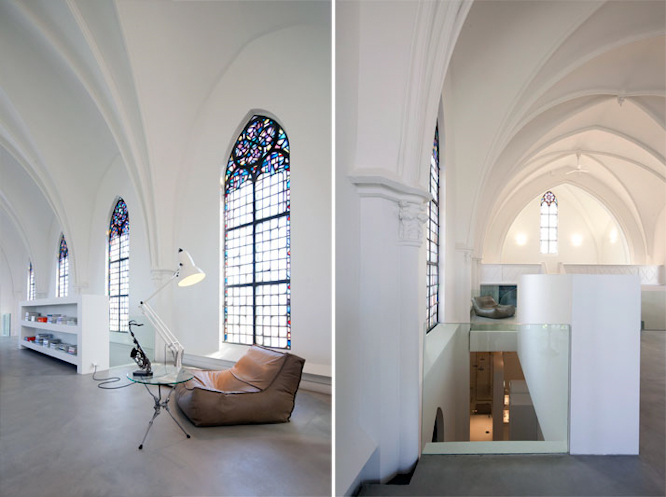 Church-conversion-into-a-residence-in-Utrecht-by-zecc-architects