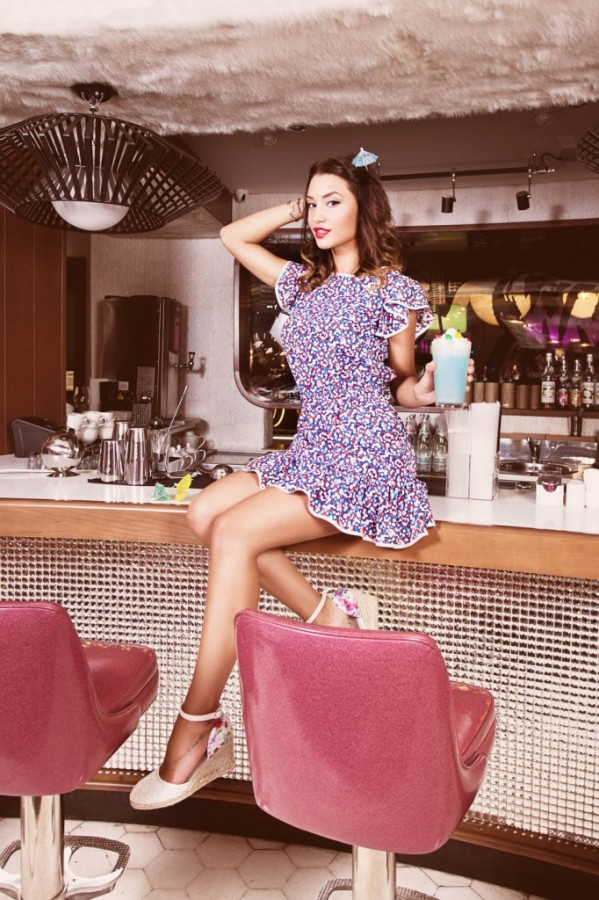 IMG_3975_fin_pin_up