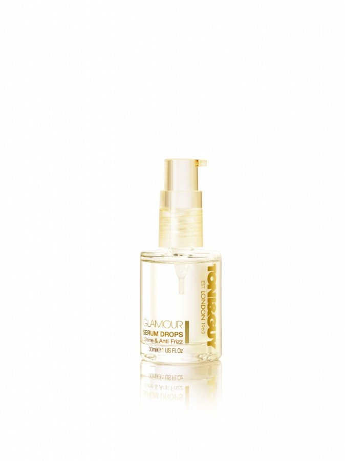TONI&GUY_Glamour_serum_drop-supply
