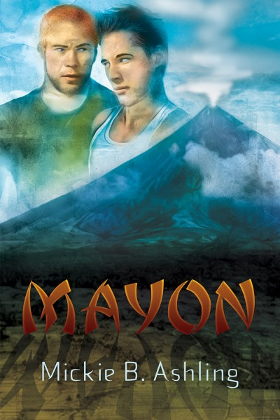 Coverartdraft5_Mayon