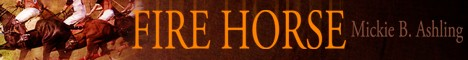FireHorse_headerbanner