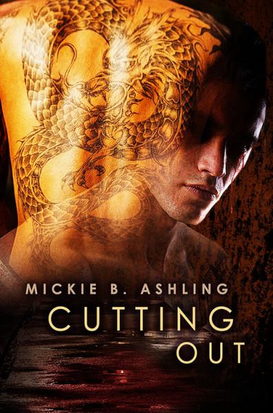 CuttingOut-HR
