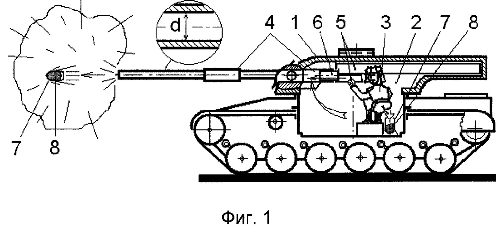 govno-tank3.png
