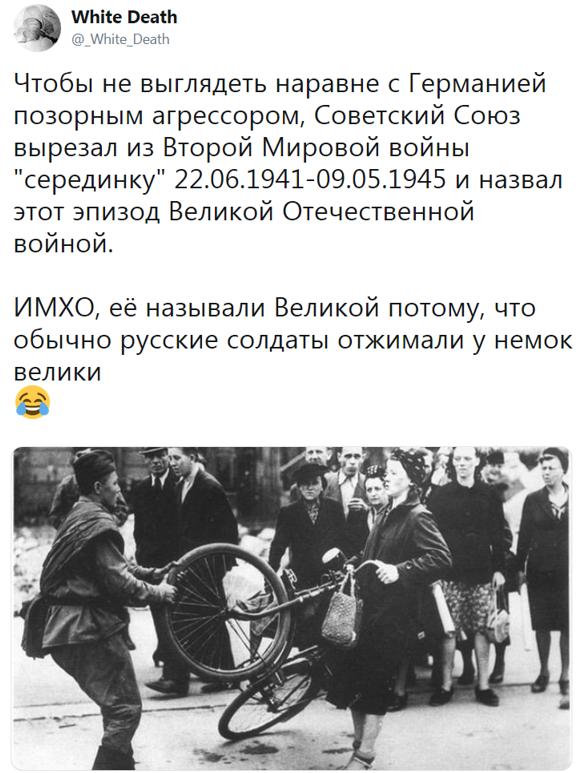 kac_vov.png