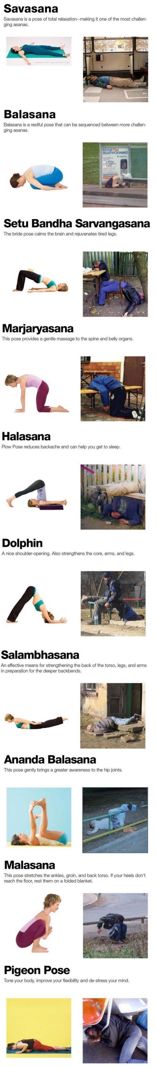 russian-yoga2.jpg
