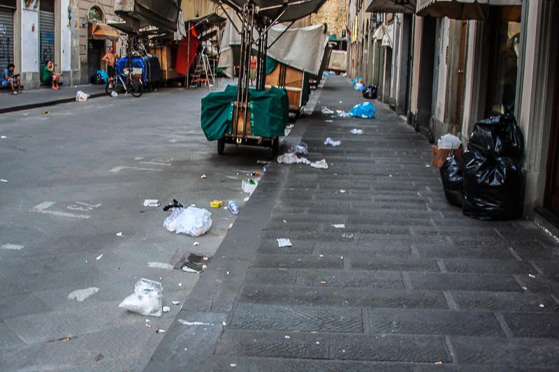 Firenze-0218.jpg