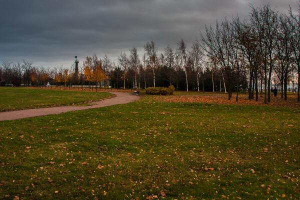 park-0005.jpg