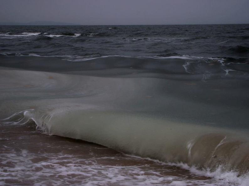 Море с пермы фото 435-173