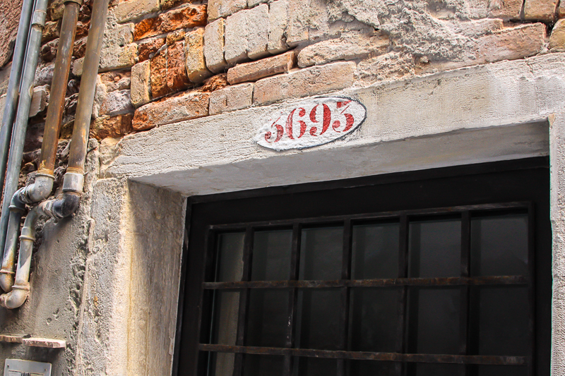 venis-0383