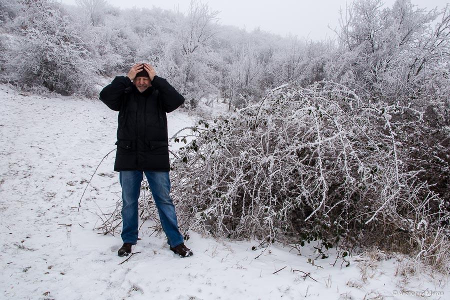 Мои три года в Крыму: вода, медицина, стройматериалы, акклиматизация