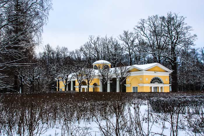 pavlovsk-0113