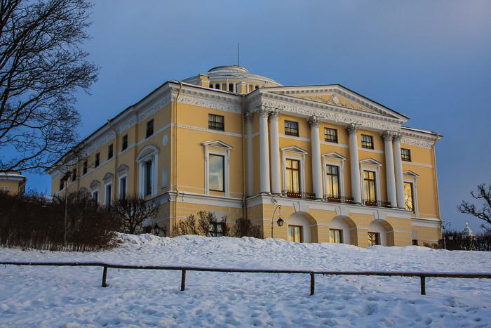 pavlovsk-0141