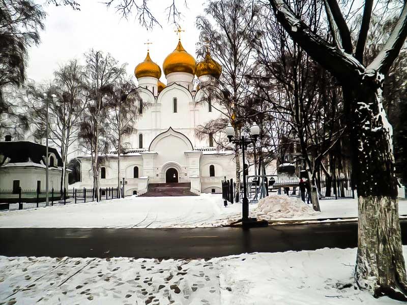 yaroslavl-120030