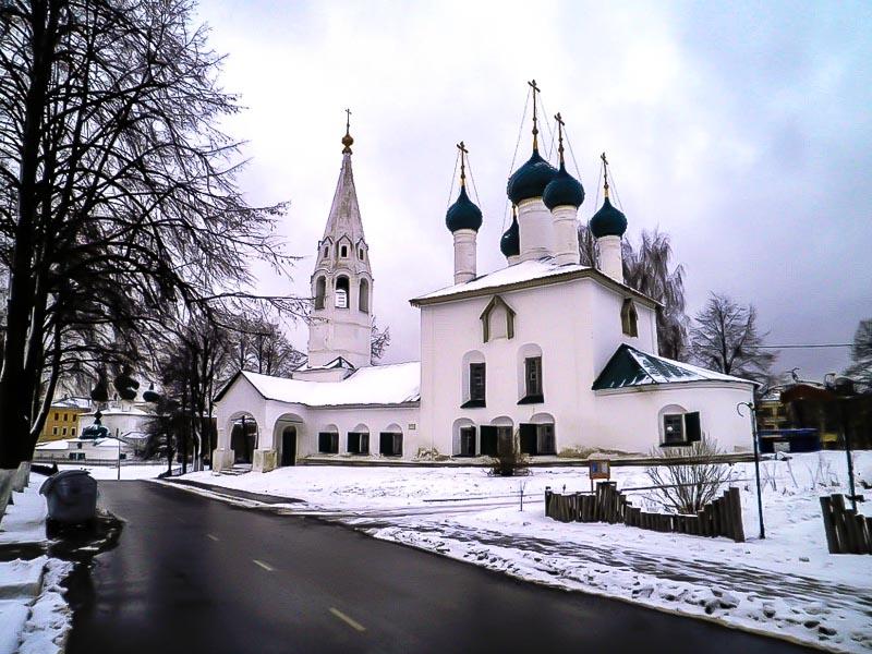 yaroslavl-120032