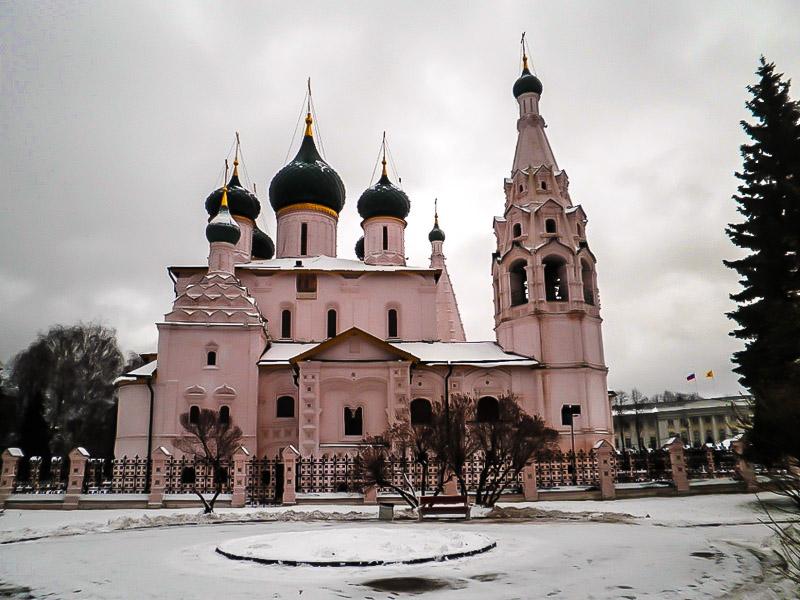yaroslavl-120080