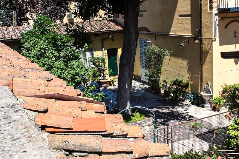 Firenze-0019