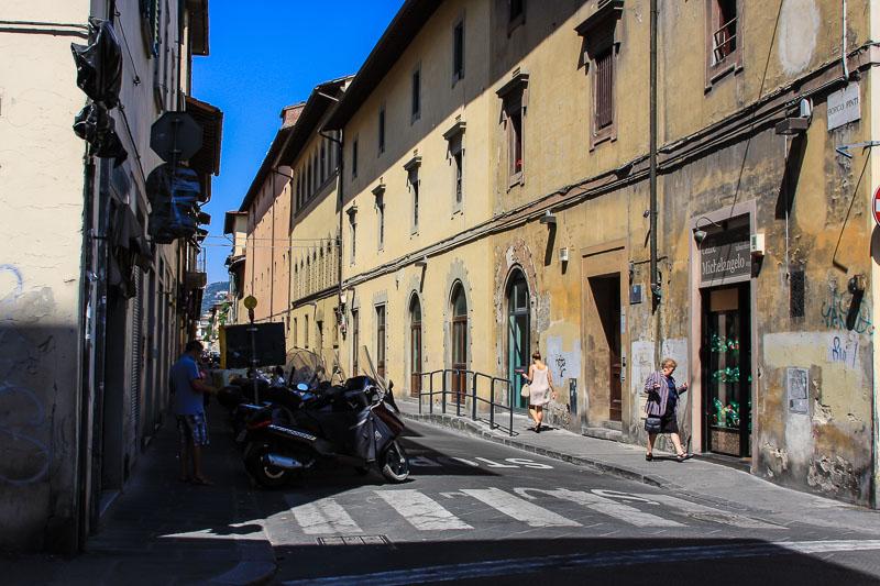 Firenze-0024
