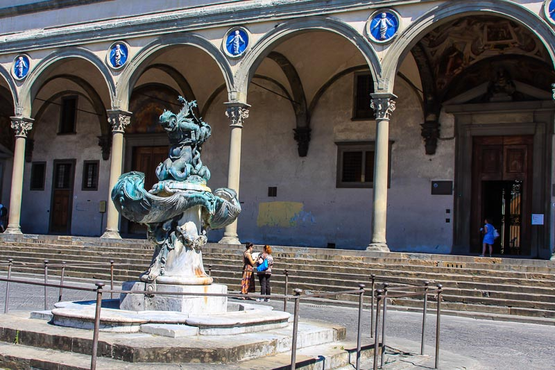 Firenze-0034