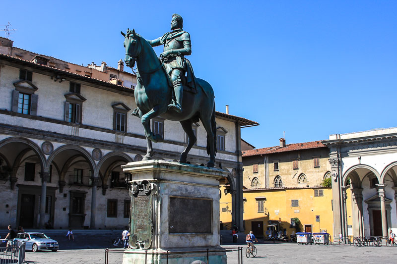 Firenze-0035