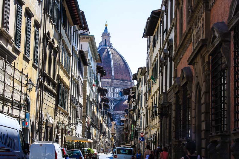 Firenze-0038