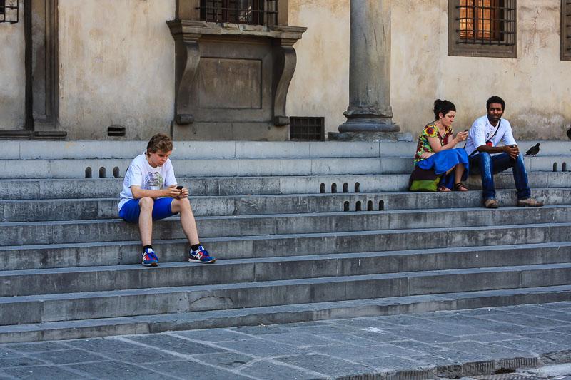 Firenze-0041