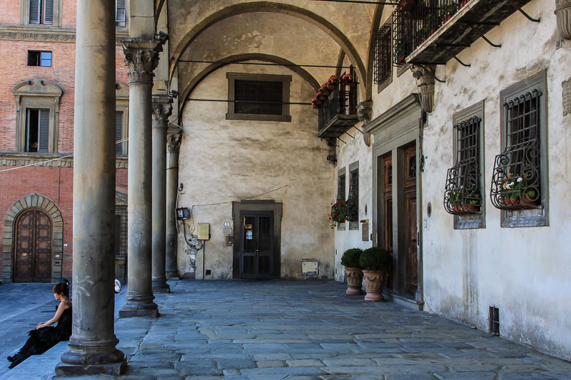 Firenze-0042