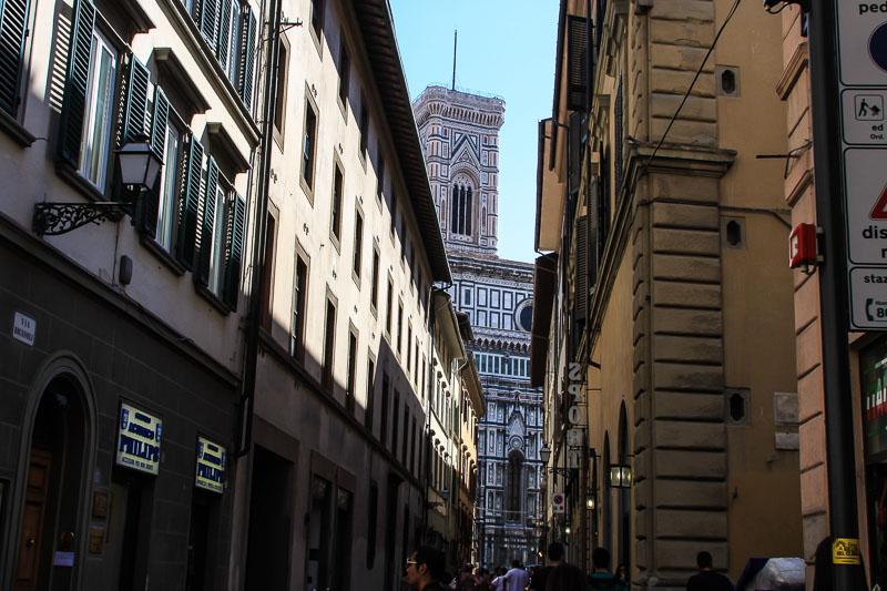 Firenze-0048